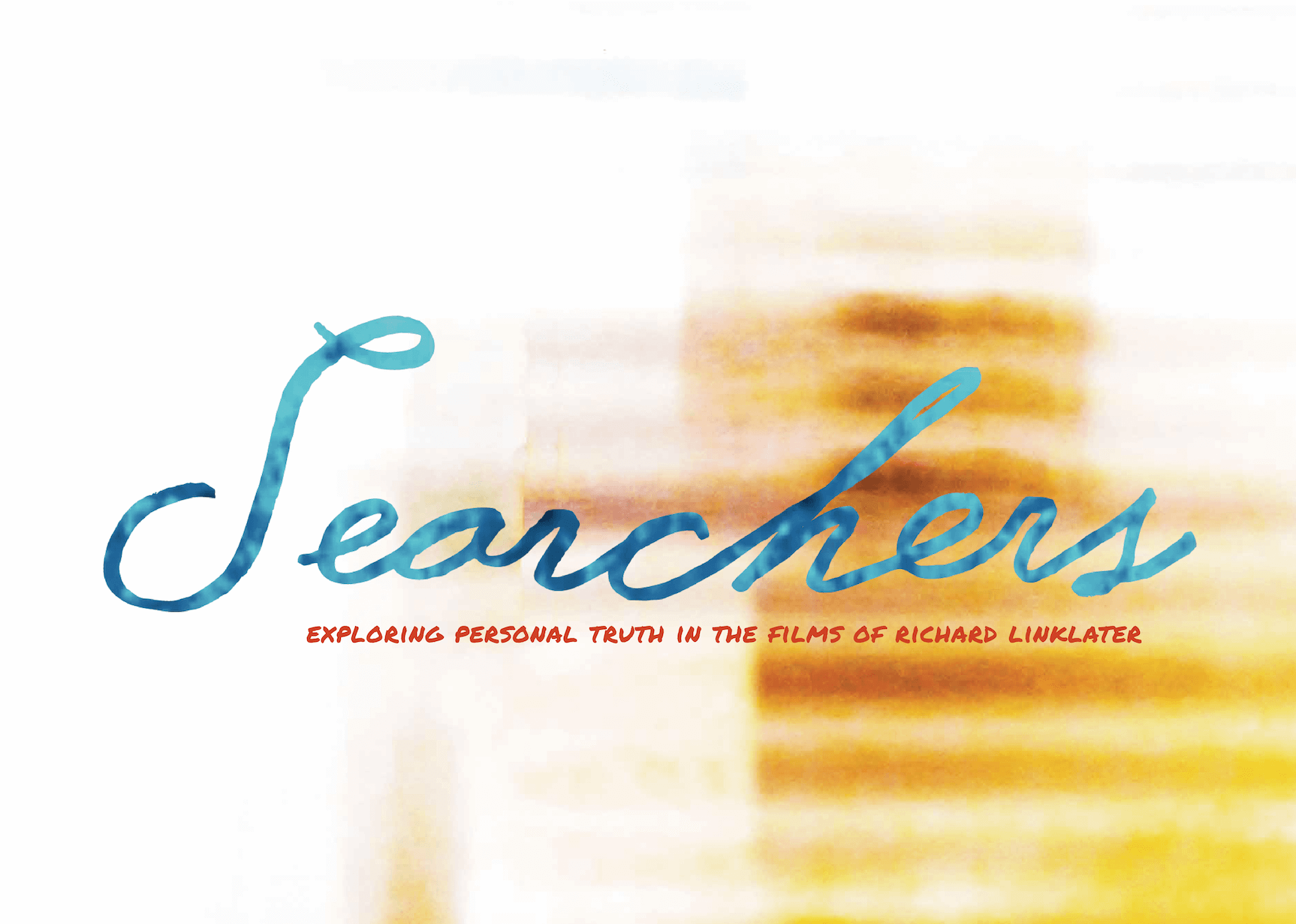 searchers header