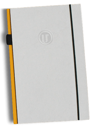 UT Notebook
